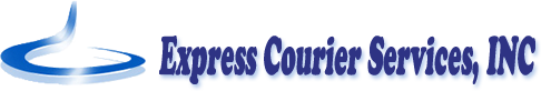 Express Courier Services, Inc